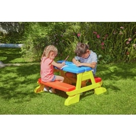 Chad Valley Foldable Picnic Bench £35.99