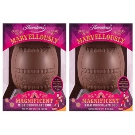 50% Off Marvellously Magnificent Egg