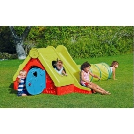 Chad Valley Funtivity Playhouse £129.99