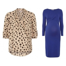 Up To 60% Off Flash Sale @ Dorothy Perkins
