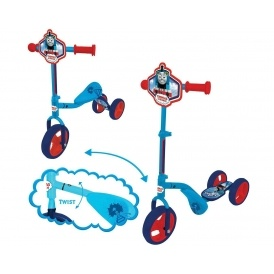 Thomas & Friends Sit N Scoot £23 @ Very