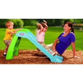 Little Tikes First Slide £22.49 Delivered