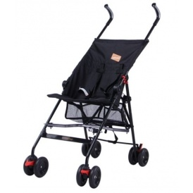 Babyway Park Stroller £20 @ Boots