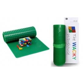 Flexible Lego & Duplo Baseplate £27.99