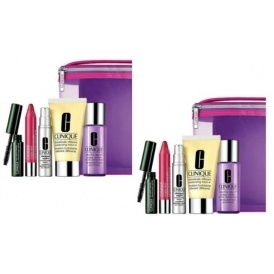Clinique Stars of Clinique Set £18.75