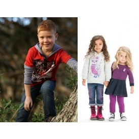 Extra 20% Off Sale Items @ Pumpkin Patch