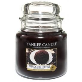 Medium Yankee Candles Now £9.99
