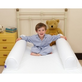 Hippychick Dream Tubes Bed Bumper £17.94