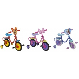 Up To 50% Off Kids Bikes @ Tesco Direct