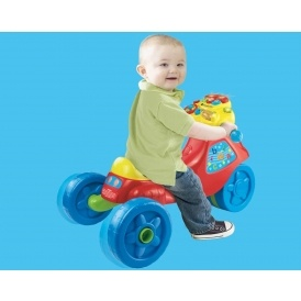 VTech Baby Trike to Bike £17.50 @ Amazon
