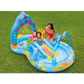Intex Mermaid Kingdom Play Centre £29.94