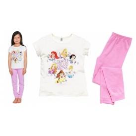 Disney Princess Pyjamas £4.49 @ Argos