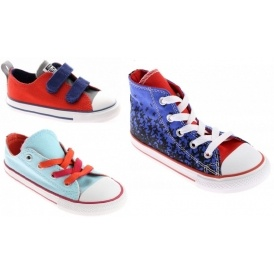 Kids' Shoe Bargains @ The Golden Boot