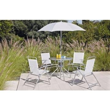 Uk Get Garden Furniture Up To 59 Off At Argos