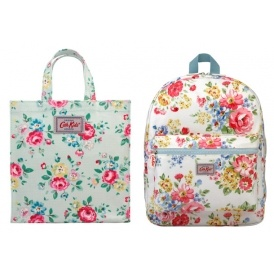 Free Delivery Offer @ Cath Kidston