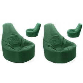 Large Beanbag Chair £16.95 Delivered