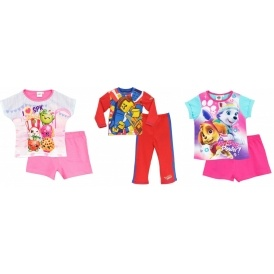 Kid's Nightwear from £1.95