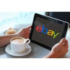 Save 20% @ eBay until 10pm!