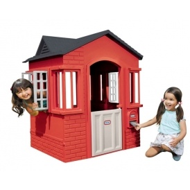 Little Tikes Cape Cottage £64 Delivered