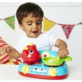 Big Savings Plus 3 For 2 On Toys