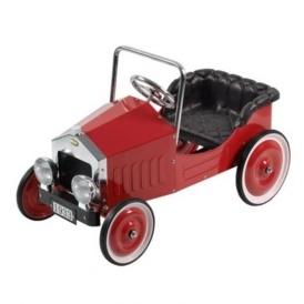 Ride-On Classic Sports Car £58 Del