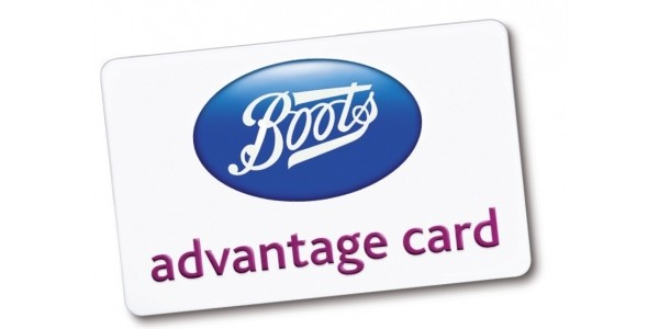 Spend £50+ And Get Triple Points @ Boots