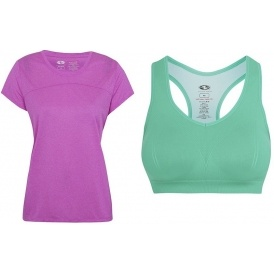 Introductory Offer On Activewear £6