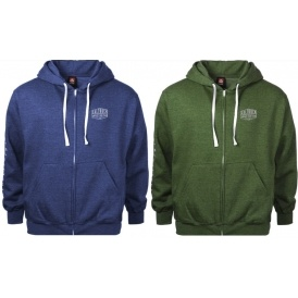 Men's Hoodies £8 (With Code) @ Saltrock