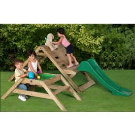 Plum Play & Picnic Centre £99.99