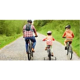 10% Off Bikes @ Halfords