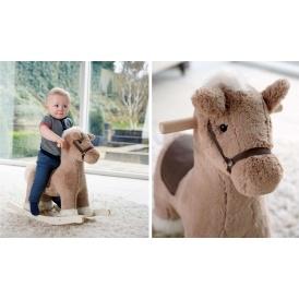 Rocking Horse £35 @ Mamas & Papas