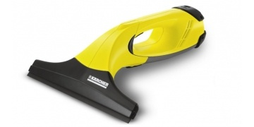 Extra 10 off clearance plus free delivery internet gift for Window vac argos