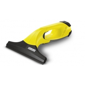 Karcher WV50 Window Vacuum £29.99