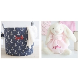 30% Off Selected Lines @ My 1st Years