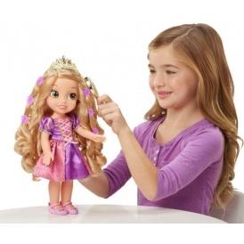 Hair Glow Rapunzel £25.99 @ Smyths Toys