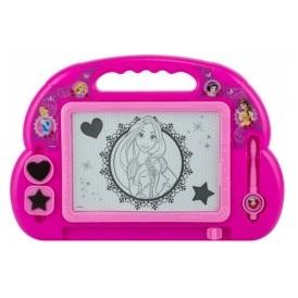 Disney Princess Scribbler £4.99 Delivered