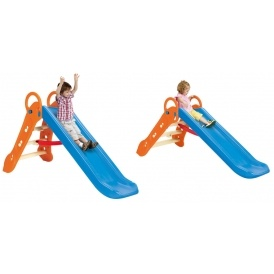 Grown 'N' Up Maxi Slide £45 @ Wilko