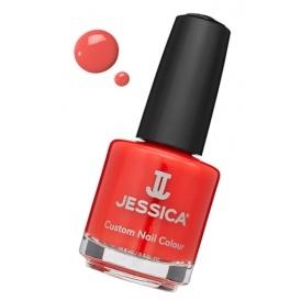 Free Jessica Nail Polish Offer @ Amazon