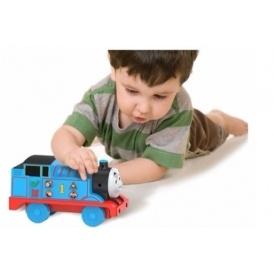 My Push & Learn Thomas £9.99