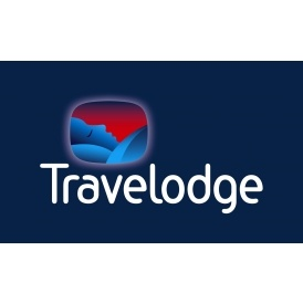 20% Off Your Booking @ Travelodge