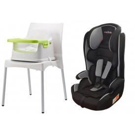Baby & Toddler Event Now On @ Tesco Direct