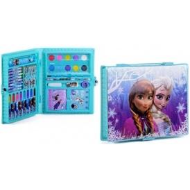Disney Frozen Art Case @ Argos