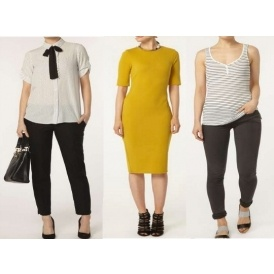 Extra 10% Off Spring Sale @ Dorothy Perkins