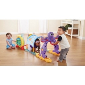 Little Tikes Ocean Adventure Course £39.99