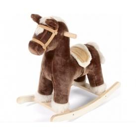 M&P Rocking Horse £12.50