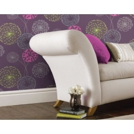 Wallpaper Clearance: From £2 A Roll @ B&Q