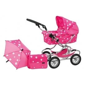 Mamas And Papas X-Cel Dolls Pram £27.50