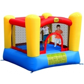 Airflow Bouncy Castle £79.99 Delivered