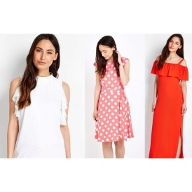 Up To 30% Off EVERYTHING @ Wallis