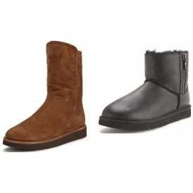 Big UGG Australia Clearance @ Very